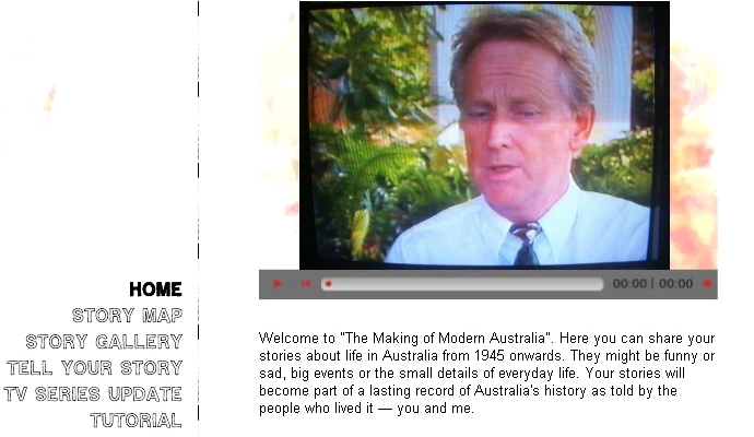 makingaustralia.abc.net.au/